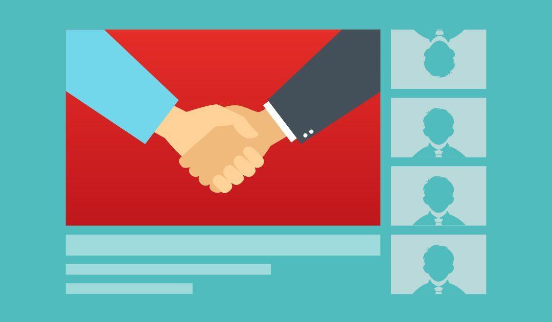 Pourquoi les Youtubers et les marques ont intérêt à établir des partenariats ?