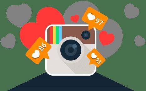 Test produit Instagram : tout savoir