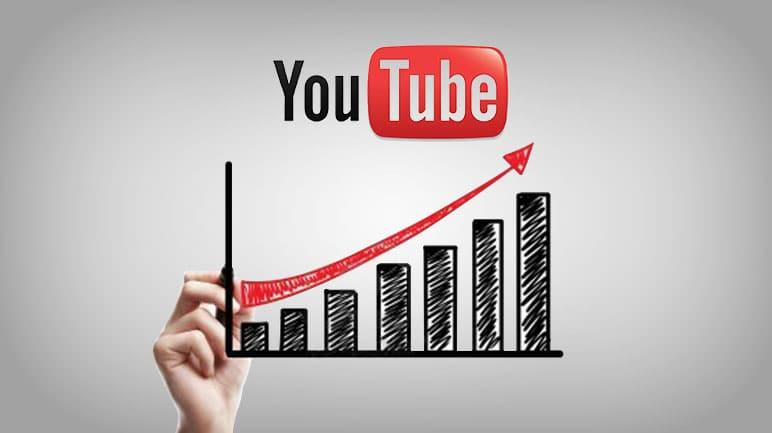 4 astuces pour attirer le bon youtuber sur votre campagne